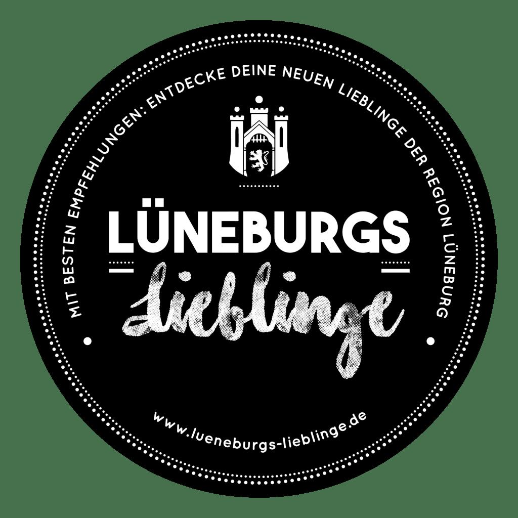 Lüneburgs Lieblinge logo