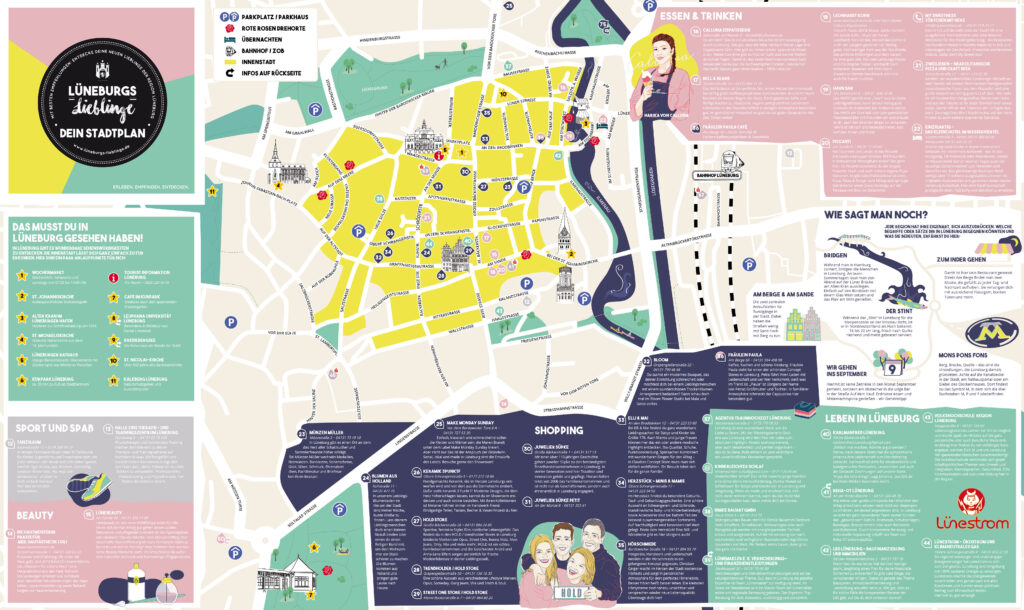 Stadtplan_Lüneburg