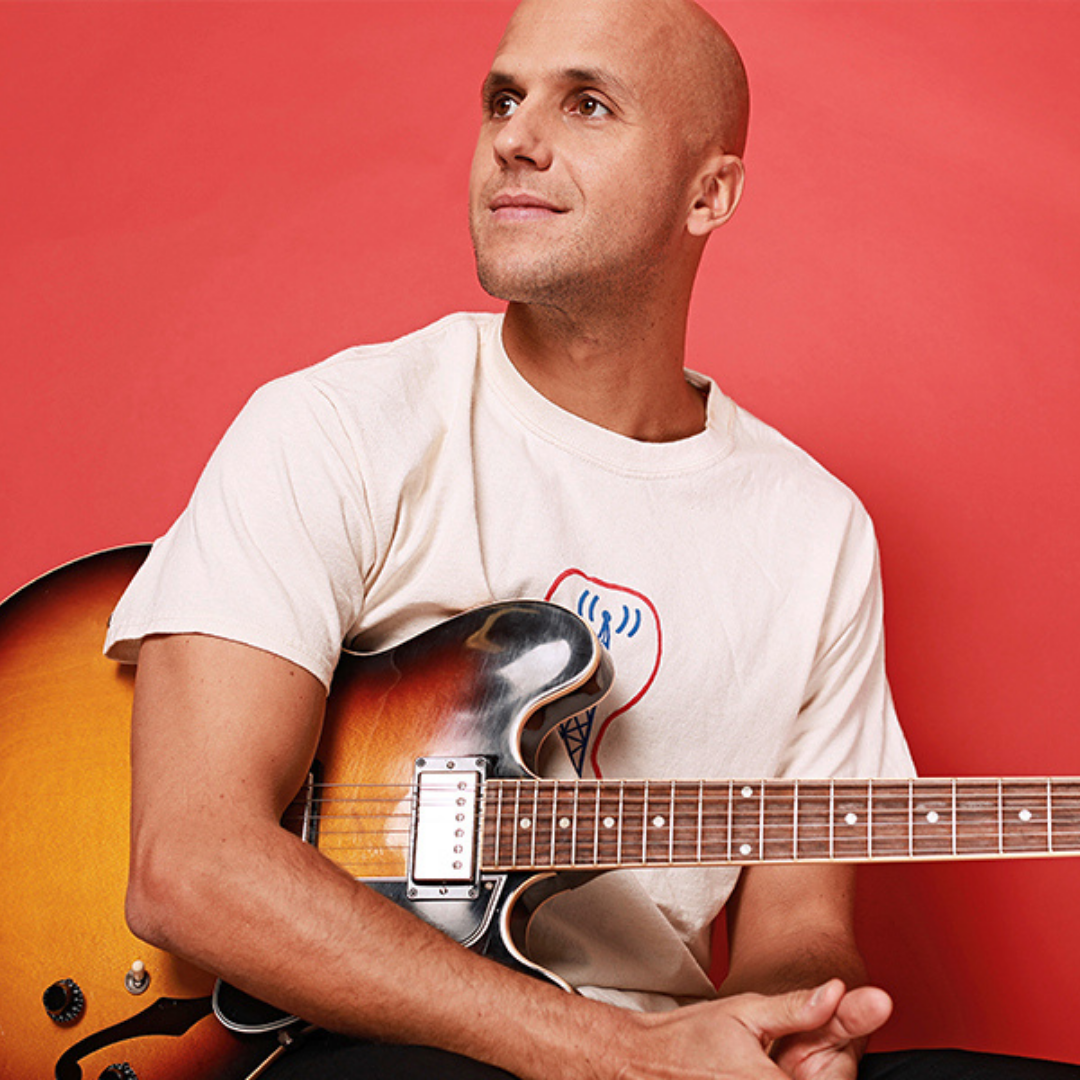 Read more about the article Milow